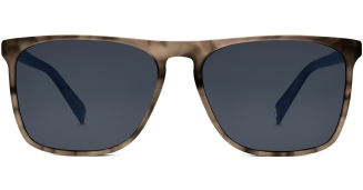 WP_Moore_210_Sunglasses_Front_A3_sRGB
